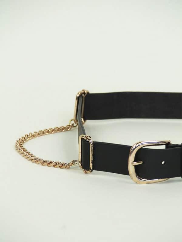 chainbelt detail1