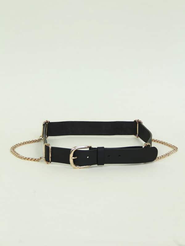 chainbelt1