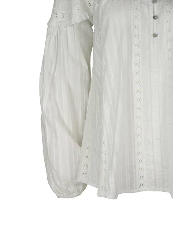 Blanka Shirt 21210 detail