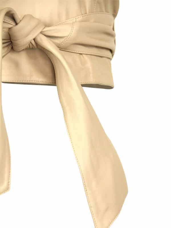 Eligio Corsage Belt 21049 detail