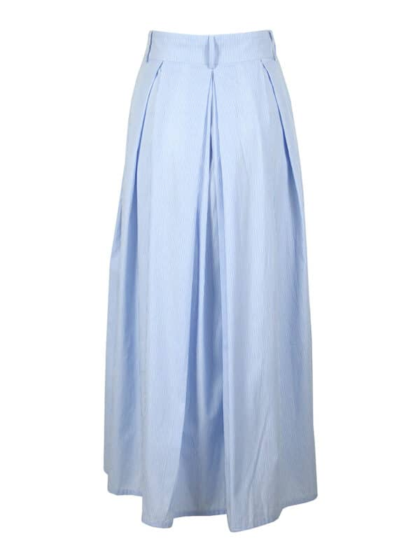 Elin Skirt 21217 back