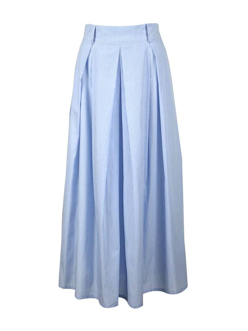 Elin Skirt 21217 front