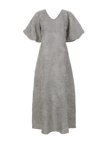 Ila Dress 21219 front
