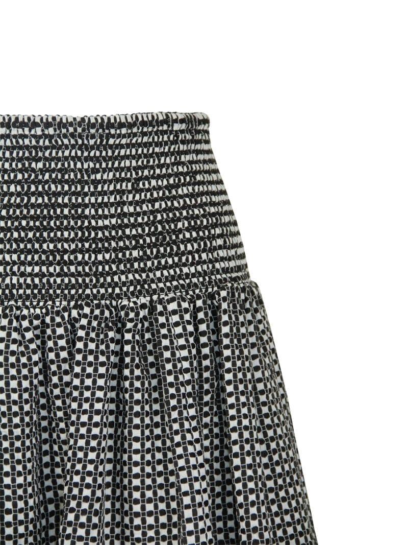Ila Skirt 21218 Detail 1