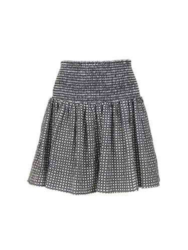 Ila Skirt 21218 front 1