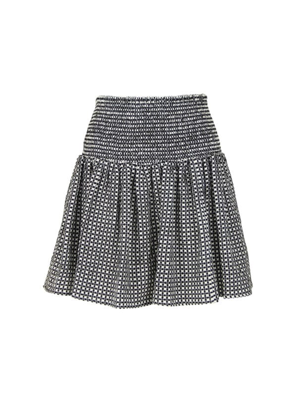 Ila skirt