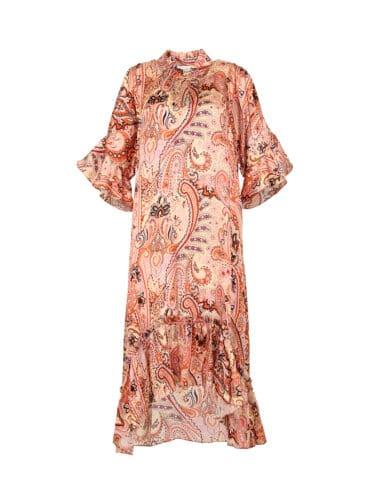 Shari Dress 21226 front