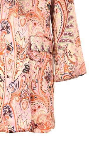 Shari Jacket 21224 detail