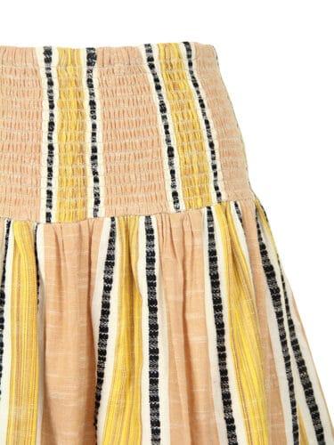 Tarisha Skirt 21220 detail 1