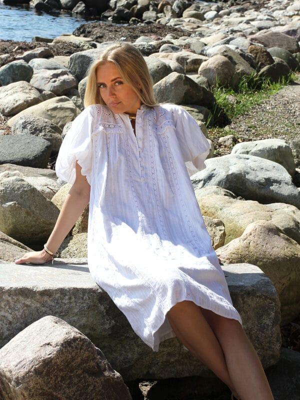 Blanka dress