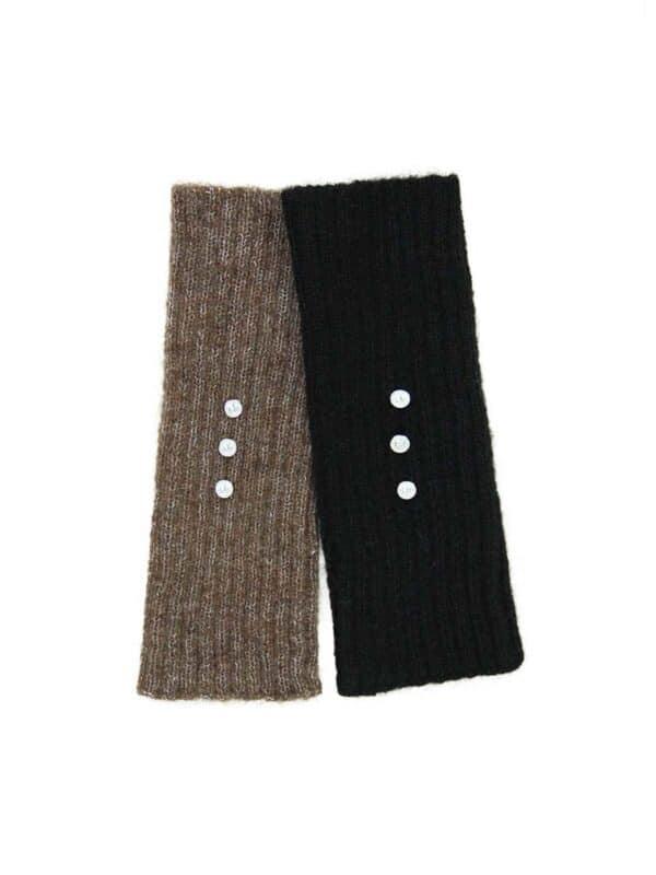 Yasmin gloves