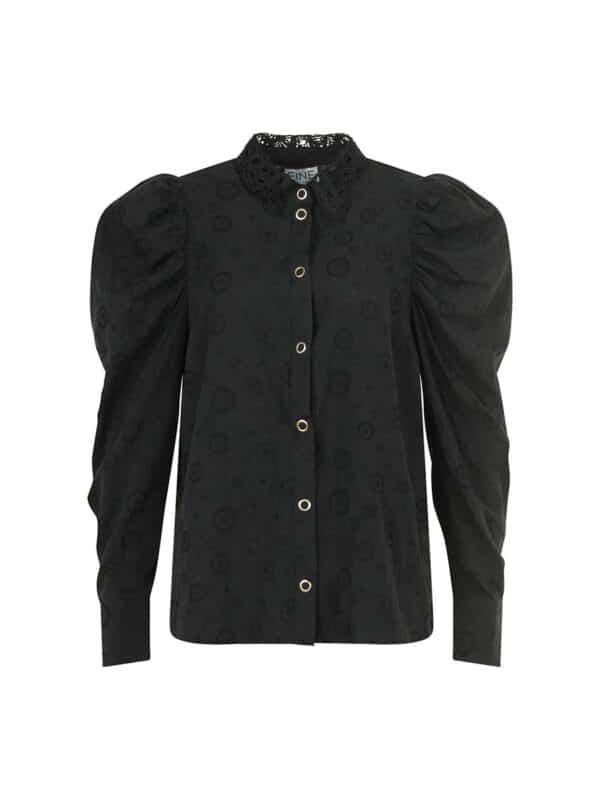 Lupa shirt
