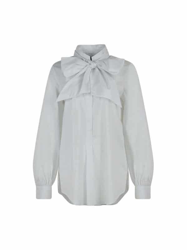 Shadow tie 21 shirt