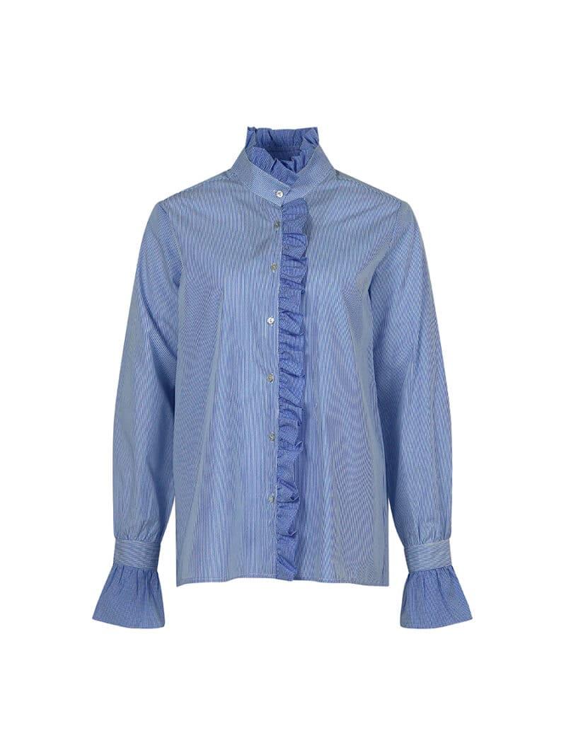 Tass shirt