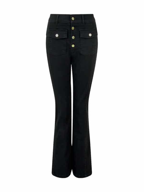 Robin HW jeans