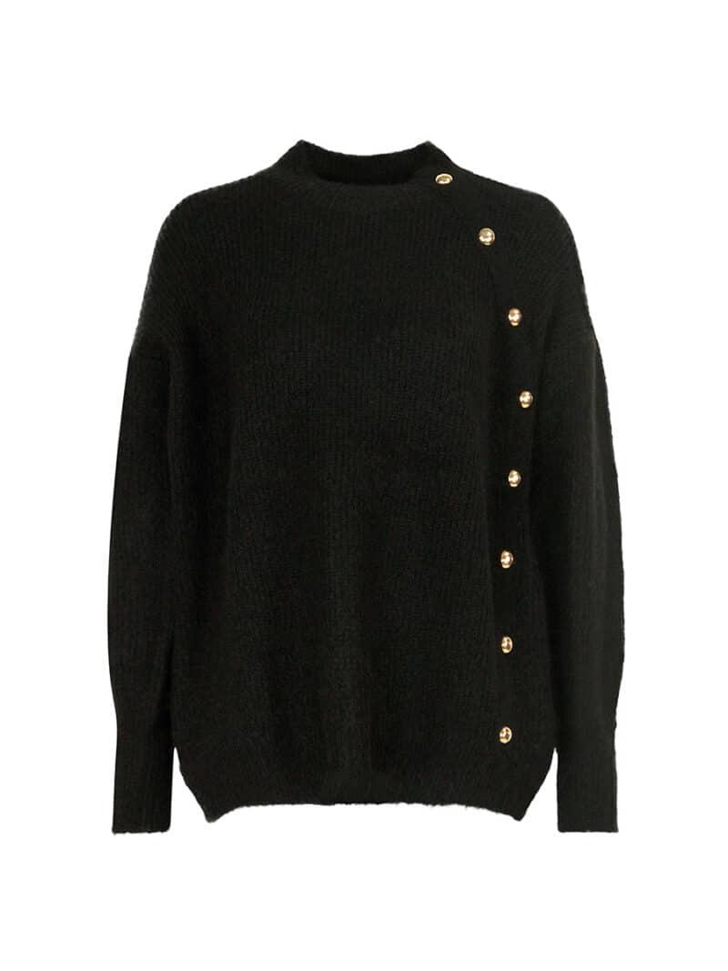 Fran pullover