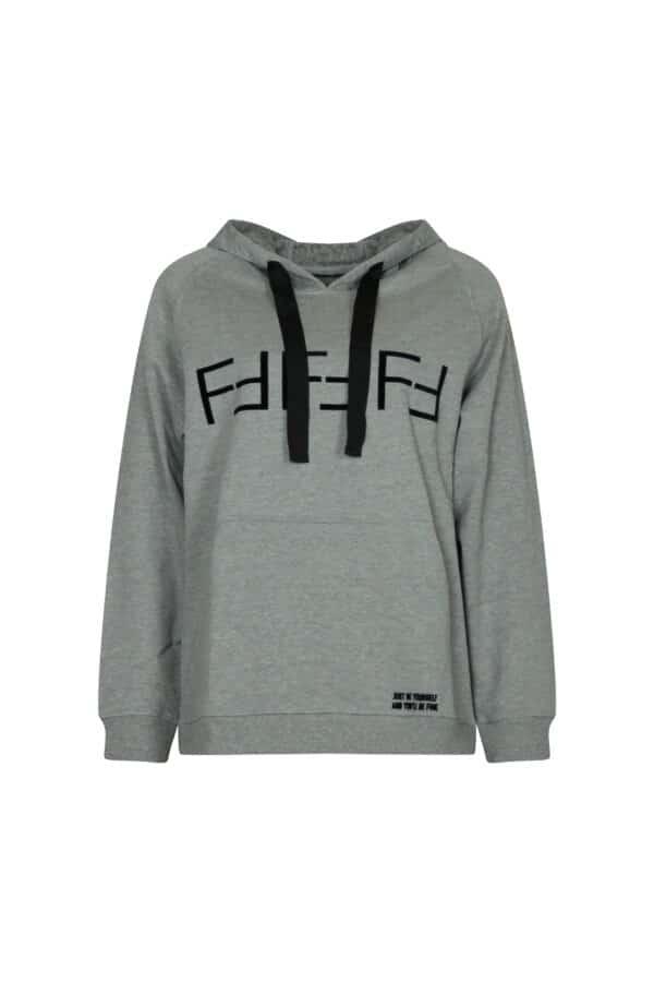 Josie hoodie
