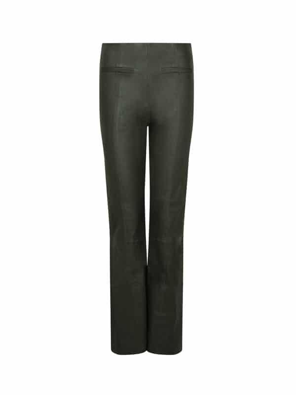 Ally long pants