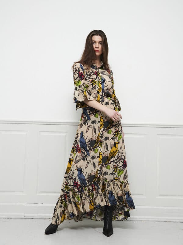 Billy dress